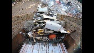 FREE scrap metal cash in PT2