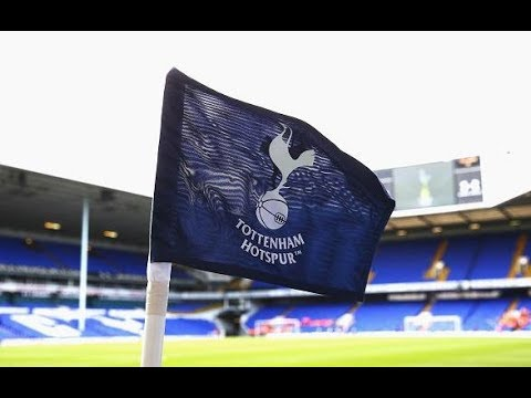 Download Club close in on Tottenham player, hope to announce signing before Thursday deadline - Sport Witness