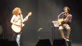 Baixar Roberta Campos e Paulinho Moska - Varrendo a Lua