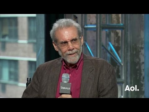 """Dan Goleman on """"A Force For Good"""""""