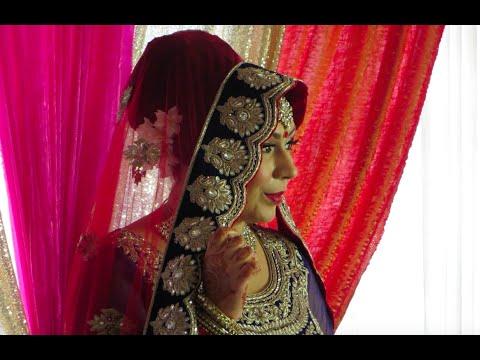 VLOG | Winter Bride + Jewelry Haul | keepingupwithmona