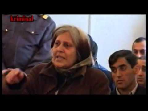 AzeIBaIJaN, AzerbaijaN kriminal - AzERBAIJANI Baki