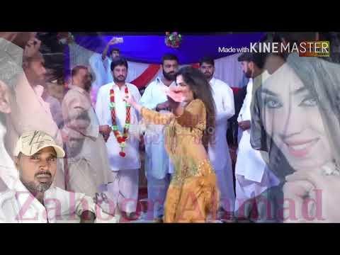 Mehak Malik Lk Howaan Main New HD