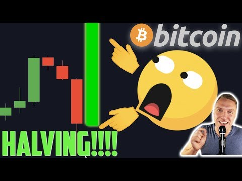 warning!!!!!-huuuuuuge-bitcoin-halving-pump-imminent!!!!!?-[secret-chart...]