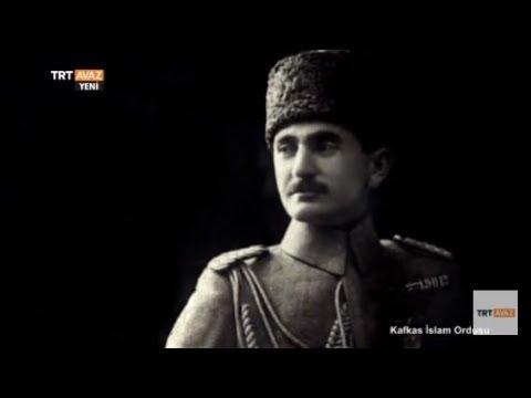 Kafkas İslam Ordusu, Azerbaycan'a Böyle Yardım Etmişti