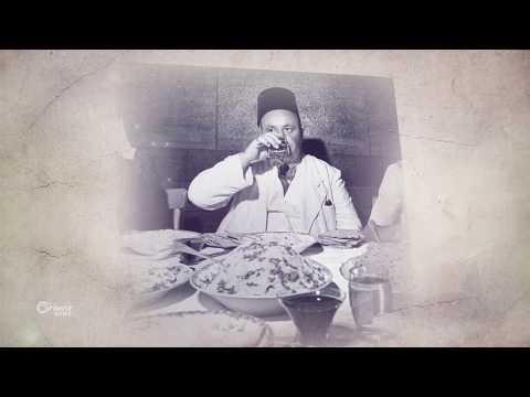 إعدام سلمان المرشد  – موسوعة سوريا السياسية  - نشر قبل 11 ساعة