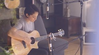 Repeat youtube video Too Soon - Kina Grannis