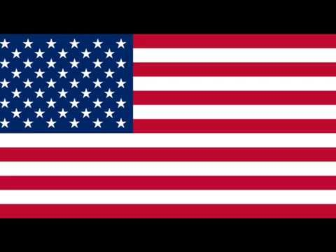 The Star-Spangled Banner - National Anthem of the United States of America HD