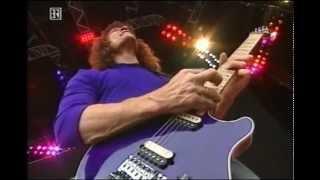 Van Halen  - Jump (Live 1998)