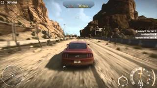 Need For Speed™ Rivals BlackBox 2014   Ṭẵḥẳ Ṃầẉ‬ YouTube