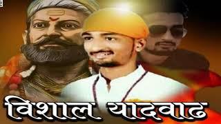 Vijaypur Doble galli 2018 || Dj Sagar Yes GB || Vishal .M. Yadawad || Ganesh Visarjan song ||