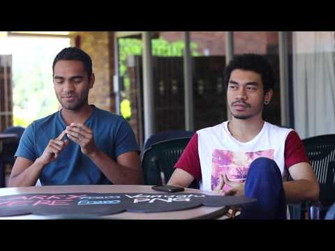 International Students at USQ Residential Colleges