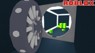 ASI IST MEIN ROBLOX JAILBREAK BASED GAME