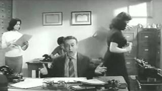 Tot - 1957 - Tot Peppino e le fanatiche - 46 video.mp4