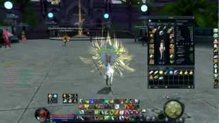Video Aion 3.0 - New Wings.avi download MP3, 3GP, MP4, WEBM, AVI, FLV Mei 2018