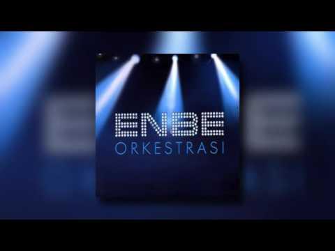 Enbe Orkestrası Feat Ferhat Göçer - Rakkas (M.Ceceli Versiyon)