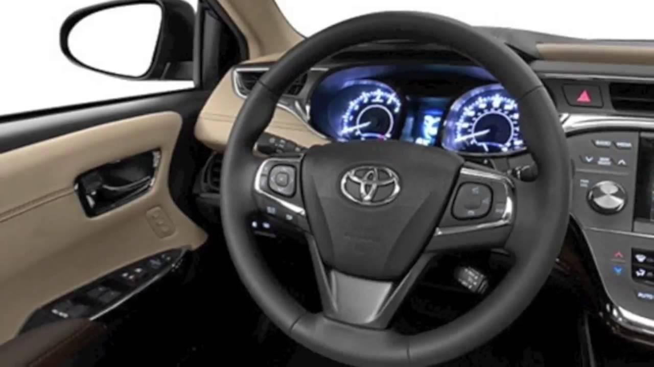 Toyota Dealer Scottsdale Az Area Dealership