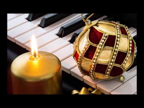 Christmas Alarm Tone Ringtone | Ringtones For Android | Christian Ringtones