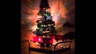 Wine Glass Carols - Ta Kalanda