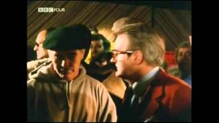 The Bomber & Brendan - 40 Minutes Documentary - part 1