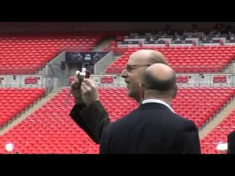 Glazer family out Man Utd fans await possible sale771