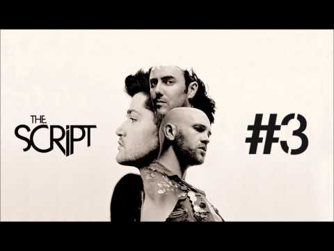 Breakeven- The Script (Audio)