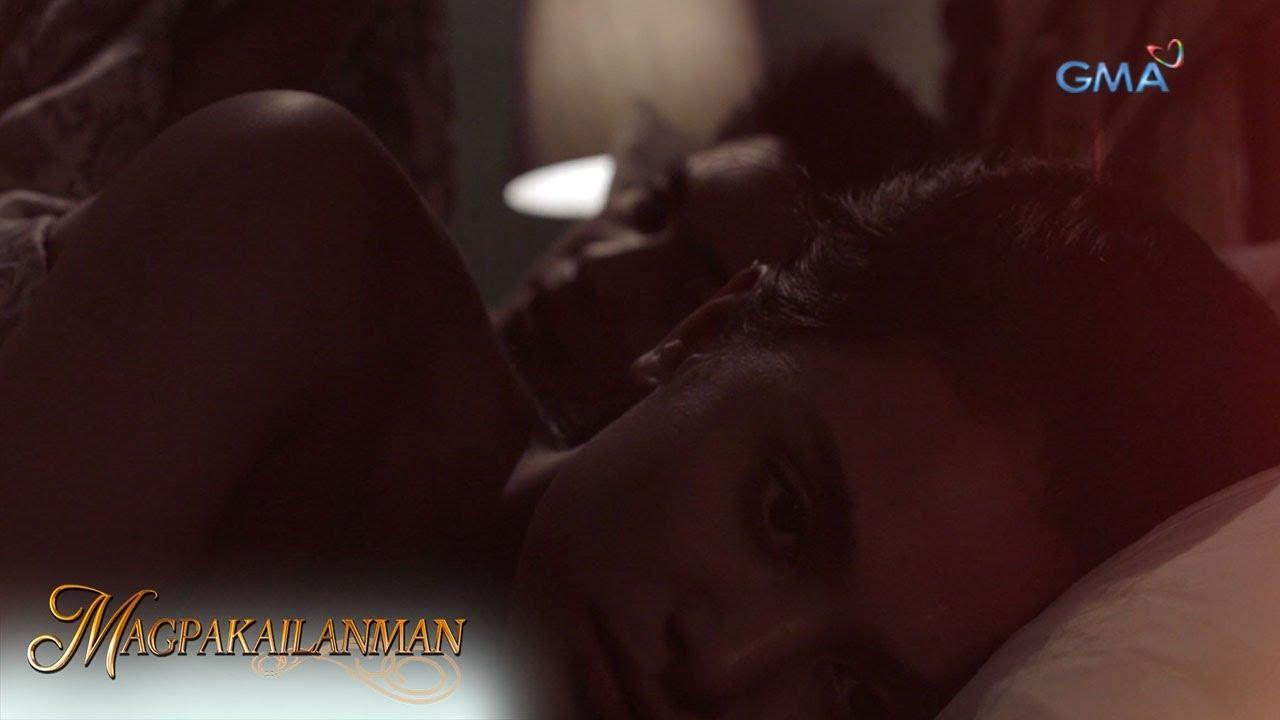 Magpakailanman: The Girl in the Sex Video Scandal | Teaser Ep. 347