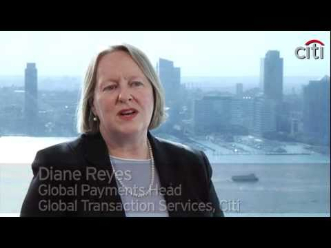 Mobile Financial Services Development Report 2011 - Diane Reyes ...
