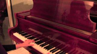 Brothers in Arms- Dire Straits Piano Solo