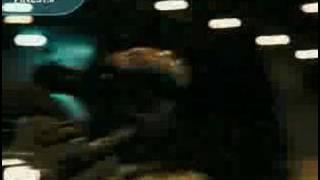 Il Cavaliere Oscuro - Trailer