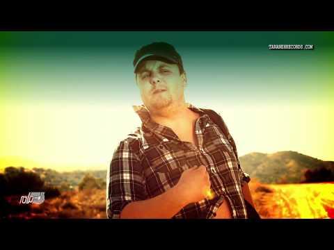 Cameron Cartio feat Maria Manson - Sheytoonaki OFFICIAL VIDEO