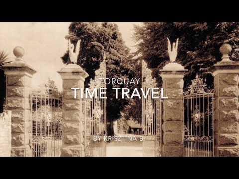 Torquay Time Travel