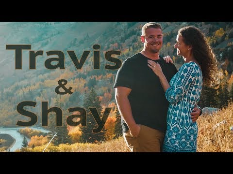 travis-and-shay---salishan-wedding-contest-#salishansweethearts