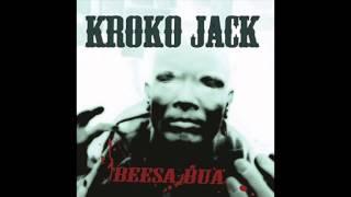 Kroko Jack - Punani feat. BumBum, Thai Stylee