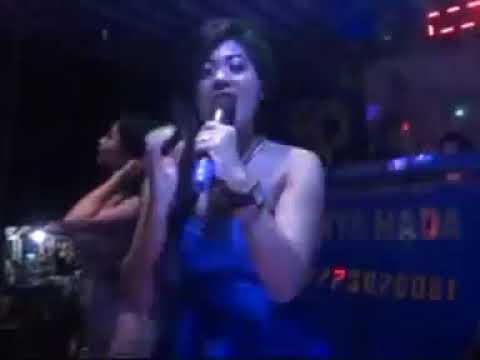 Eva Bonita   Selimut Tetangga Feat Vega Jelly