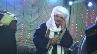 الشيخ أمين الدشناوي | ليلة الإسماعيلية 2019 | كاملة