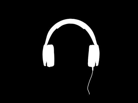como-baixar-musicas-do-youtube,rápido-fácil-e-sem-programas,grátis(2014)