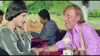 प्यार मैं लग गया चुना - रज़ाक खान और इंद्राणी हलदर - कॉमेडी वीडियो ( Razak Khan Comedy Video )