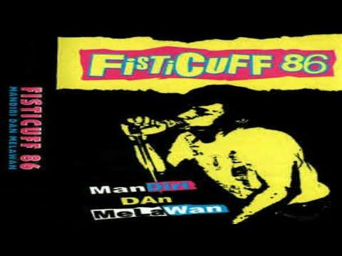 Fisticuff 86 - Kolesom (music)