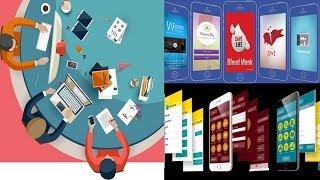 Online Training Course To Learn How To Start And Grow Mobile App Development Business