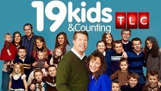 Josh Duggar Family Values & TLC, Ray McDonald + James Holmes Trial
