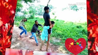 TRY NOT TO LAUGH CHALLENHE👹Comedy videos 2019-funny vines best ( New Mojamasti)