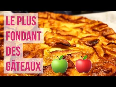 recette-du-gâteau-invisible-aux-pommes