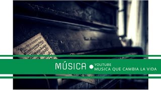 Cámbiame Instrumental Piano__JudaBPianoCover