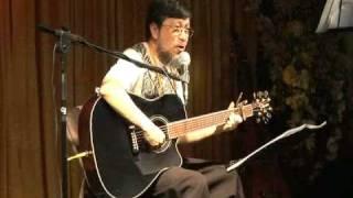 Phan van Hung -  20 năm