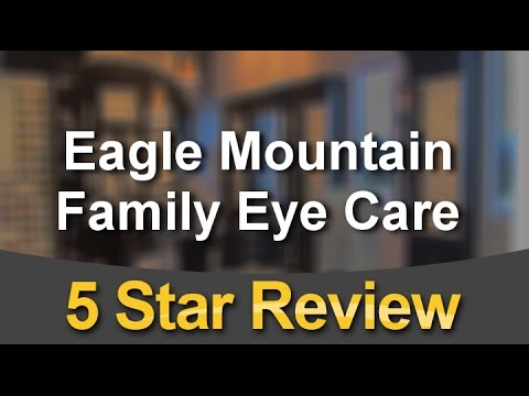 31943b0cd4 Eagle Mountain Family Eye Care Fort Worth Amazing 5 Star Review by Lori E.