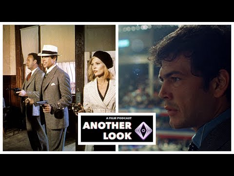 American New Wave (Part I) - Another Look Ep. 5