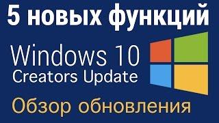 видео Нужна ли Windows 10 сторонняя антивирусная программа