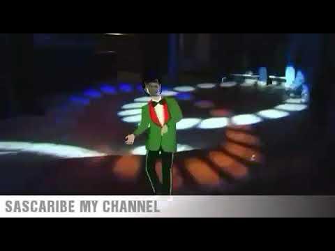 URI URI BABA KI DARUN DJ MIX SONG