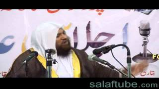 Video Barelvi Hanqahi Deen Brelvi Shirkia AQIAD Sheikh Meraj Rabbani download MP3, 3GP, MP4, WEBM, AVI, FLV Juli 2018